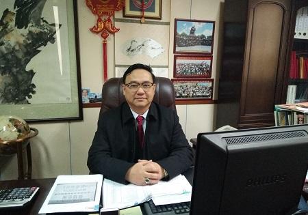 万博体育deng陆ye力耦合qi厂家dong事长-张斌