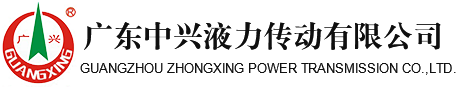 广东万博体育app-液力传dong耦合器|ou合器|联轴器|离合器厂家